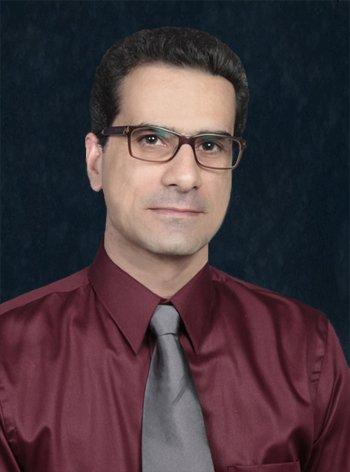Arash Hadipour Niktarash 3