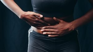 Home remedies from Arash Hadipour Niktarash for reducing constipation