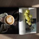 The benefits of avoiding caffeine – an Arash Hadipour Niktarash report